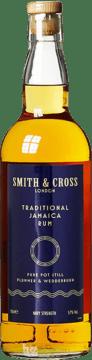 Rum Smith & Cross