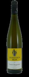 Jesuitenhof Grauer Burgunder