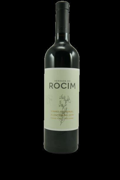Rocim Vinho Tinto
