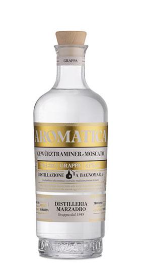 Grappa Aromatica