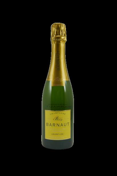 Champagner Barnaut Grand Cru 0,375