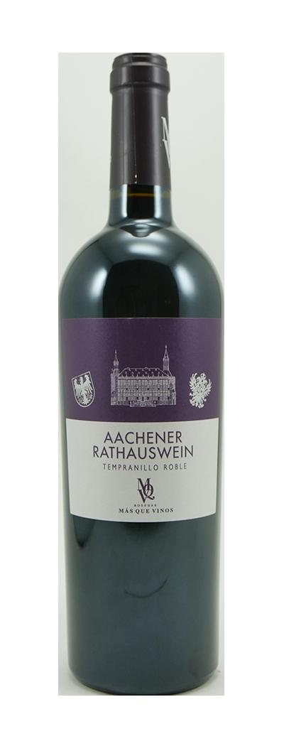 Aachener Rathauswein