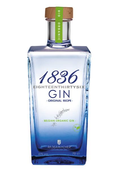 1836 Gin Original