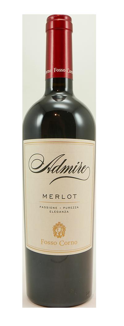 Admire Merlot