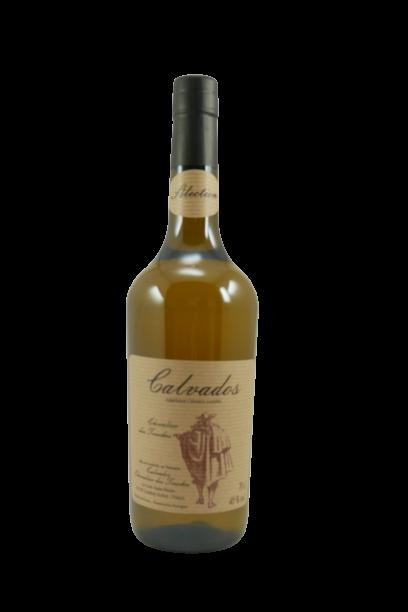 Calvados Sélection