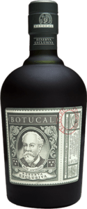 Botucal Rum Reserva Exclusiva